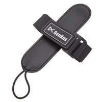 band practice - Golf Wrist Band Golf Swing Train Practice Wrist Support Correcting Tools Golf Training Aids