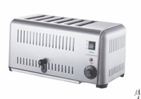 Wholesale lowest price Electric Slice Toaster Cheap toaster Bread toaster Electric Slice Toaster Cheap toaster Bread toaster