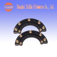 Wholesale 5pc FACON Diode Kit rectifier