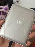 5 inch ebook reader - kobo mini ebook reader e ink cheap inch e book e book reader ereader second hand eink