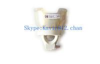 barco projector bulbs - 465W R9801343 Barco Projector Bulb Use For RLS W12 RLM W14 Projector