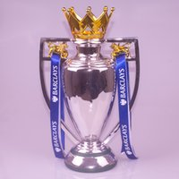 award cup - High quality cm english fa Premiership trophy premier league trophy replica Cup Barclay trophies and awards
