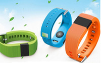 best waterproof gps - latest xiaomi band E02 TW64 JW86 heart rate wristband smart bracelet high quality best seller in China