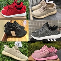 Wholesale Boost Pirate Black Low Outdoor Shoes Trainers Basketball Shoes Cheap couples shoes quality of the A