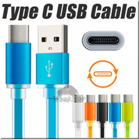 apple macbook blue - USB Type C Cable Male Data Sync Cable ft m Apple New Macbook Inch new Nokia N1 tablet Google Chrome Pixel