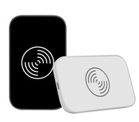 apple induction - Wireless Phone Charging Wireless Charging Induction Best Wireless Cell Phone Charger Qi Wireless Charging Plate for iPhone s s