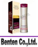 anti oil hair shampoo - DIFO Shampoo Snail Membrane Concentrate Hydrating Repair Hair Membrane Hair Care LLFA11