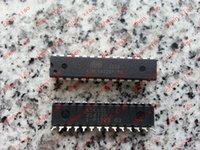 Wholesale New Original stock ATMEGA328P PU ATMEGA328 DIP28