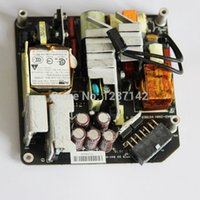 apple power source - 100 Original For Apple iMac quot A1311 Power Source OT8043