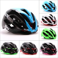 Wholesale Super g Kask Protone Bicycle Cycling Helmet Road Mtb Men and Women Casco Bicicleta Ciclismo L cm Dropshipping Accepted