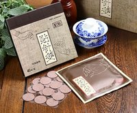 Wholesale Brand New Acupuncture Pacth stone promote circulation