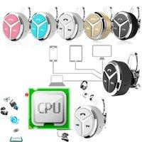 Wholesale Mini Wireless Bluetooth In Ear Stereo Headset HeadphoneMini Wireless Bluetooth