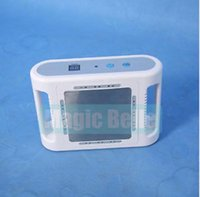 Wholesale Hot sale home use mini Cryo antifreeze pad cryolipolysis body slimming machine