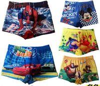 Wholesale sale summer clothing child baby loop pile children s shorts capris beach short pants Casual pants sports pants A30