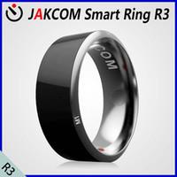 Wholesale Jakcom R3 Smart Ring Computers Networking Laptop Securities Cassette Bag Laptop Screen Guard Ar