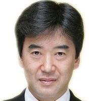 Perruque de mode des hommes de perruques de kabell Cheveux chinois% 100 chevelure complète de cheveux humains sans couture Le fondateur peut être adapté aux besoins du client selon votre demande Freshood