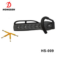 bicycle rack wall - Mountain bicycle to display by coat hook wall mounted hook hanger mountain bicycle rack bike hook