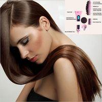 beautiful battery - Beautiful Star NASV Digital Hair Straighteners Straight Hair Styling Straightening Irons Digital Temperature Controller Comb Free DHL