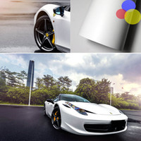 auto body materials - Sample full body car sticker design for auto High polymeric PVC matte car wraps vinyl sticker