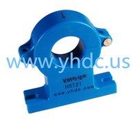 Wholesale YHDC HST21 Input A Output V Supply Voltage V DC KHz Split Core Current Sensor Hall current sensor Plate type