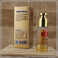active efficiency - 24 k Active High efficiency amp Whiten Essence ml B50