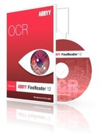 Wholesale ABBYY FineReader Professional Edition English Full Version Pro