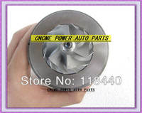 Wholesale BEST TURBO CHRA Cartridge of TF035 Turbocharger For Mitsubishi Shogun Pajero III M41 L