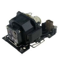 Wholesale DT00781 Lamp With Housing For Hitachi ED X20 CP X4 CP X253 CP X2 Projectors