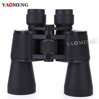 Wholesale NEW Panda X50 binoculars HD high quality portable outdoor activities Telescope
