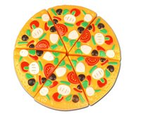 Wholesale Simulation of pizza
