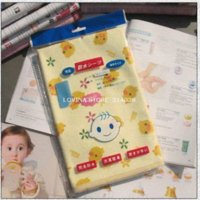 Wholesale Wholesall Factory directly item PIC avoid water avoid piss baby care body baby mat baby waterproof