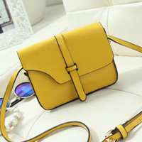 Designer Crossbody Bags Sale Price Comparison | Buy Cheapest ...