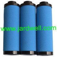air filter brands - air compressor filter element PD60 brand new air compressor spare parts applying for Atlas Copco