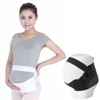 Wholesale Pregnant Woman Maternity Belt Pregnancy Support Waist Postpartum Abdomen Belt Top Good