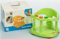 Wholesale Infant Baby Bath Tub Ring Seat KETER GREEN FAST SHIPPING FROM USA New in BOX
