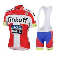 bicycle purchase - 2016 Purchase THINKOFF FLEECE cycling Jersey set with short sleeve top bib short bicycle wear clothing with anti UV breathable SIZE XL