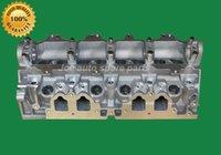 Wholesale XU7JPL3 CNG SOHC v cylinder head for Peugeot cc CNG SOHC v OEM K911841548A