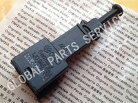 Wholesale StopLight Switch J0945511A Brake Light Switch Fit For VW AUDI Auto Cars