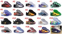 art tables for sale - Newest Kobe XI Basketball Shoes Man Original shoe New Arrival Sneakers For Sale Cheap Retro Weaving kb11 Boots Size Eur