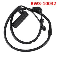 Wholesale Front Brake Pad Wear Sensor OEM for BMW X3 PEX WK533 and SMP PWS128