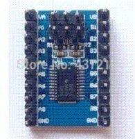Wholesale 5PCS LVC8T245 Channal TTL COMS Level Conversion Module in stock leveling block module mitsubishi