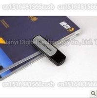 Wholesale DHL shipping GB GB GB GB GB GB GB Lenovo T180 USB flash drive pendrive memory stick USB External storage disk