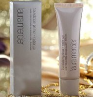 Wholesale Factory Price Makeup Laura Mercier Foundation Primer Hydrating mineral oil free Base ml styles High Quality Face Makeup natural