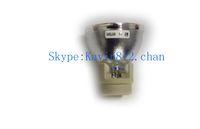 acer projector lamps - EC J9900 Original bare lamp Use For ACER H7530D H7530 H7531 Projectors