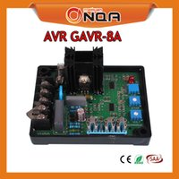 Wholesale Universal GAVR A a a a AVR Generator Automatic Voltage Regulator Module AVR A