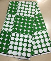 dress fabrics - 2015 Sot Sales Beautiful African Super Desigh Comfortaable Dress Cotton And Hot Print Fabric Dutch Wax Hollandais Fabric YY