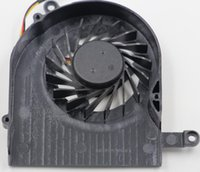acer laptop cpu cooling fan - new and original laptop cpu fan for acer fan cooling free shiping