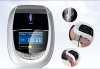 Wholesale NEW Portable Knee Pain Relief Massager for Knee Joint and Arthritis