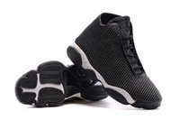 best outdoor games - BEST Quality J13 Men Basketball Shoes Flint TAXI Flu French Blue obsdn Game gamma blue Playoff sport sneaker Boots sports shoes