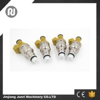 Wholesale Injetor fuel injector Vectra Omega Kadett Gsi Santana